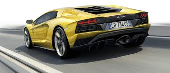 lamborghini inside view lamborghini aventador s features and specs billionairetoys com
