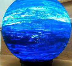 Solar System Night Light These Solar System Themed Lamps Are The Perfect Things To