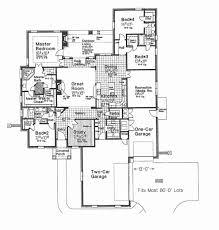 best home floor plans keystone custom homes floor plans unique 58 best home builders