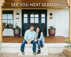Chip And Joanna Gaines Book by 16 Things You Didn U0027t Know About Fixer Upper U0027s Chip And Joanna