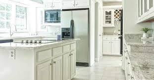 custom kitchen cabinets louisville ky custom cabinet installation shelbyville frankfort