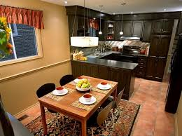 Modern Kitchen Designs For Small Spaces Modern Kitchen Pictures For Small Space Smart Home Kitchen