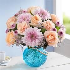 florist gainesville fl gainesville florist florida gainesville flower uf florist gator
