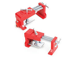 Kitchen Cabinet Clamps Bessey Cabinetry Clamp Face Frames Bes8511 Amazon Com