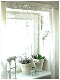 kitchen window sill decorating ideas window sill decorating ideas window sill decorating ideas kitchen