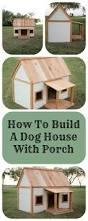 best 25 build a dog house ideas on pinterest wood dog house