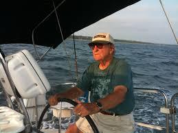 photo gallery u2013 cape cod sailing