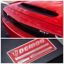 logo dodge challenger muscle car collection 2018 dodge challenger srt demon news