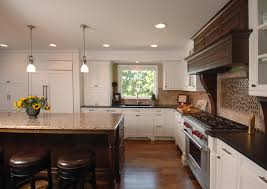 destiny homes traditional country kitchen
