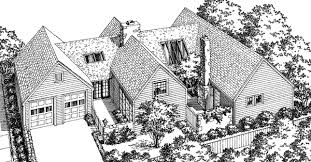 house plans with courtyard courtyard house jim phaffman southern living house plans