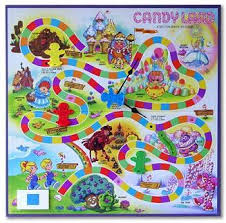 candyland party supplies candyland birthday theme birthday party ideas for kids