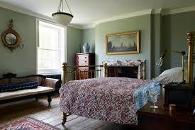 Antique Bedroom In London Bedroom Decorating Ideas Design