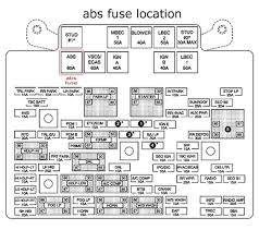 2001 ford f150 radio wiring diagram wiring diagram and schematic