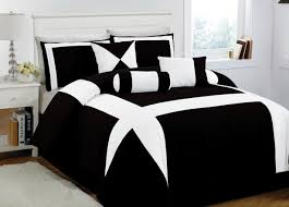 bedding set daybed bedding sets on bedding sets queen and best
