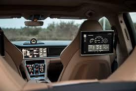 porsche panamera hybrid 2017 2018 porsche panamera turbo s e hybrid drive v