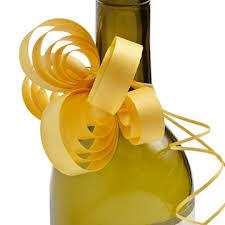 gift wrap ribbon wrap ribbon gift gift wrap wrapping ideas