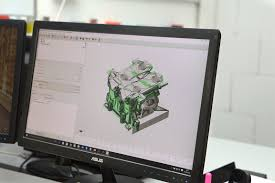 additive manufacturing and design software netfabb autodesk