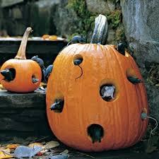 Martha Stewart Halloween Pumpkin Templates - 8 best pumpkin carving templates images on pinterest halloween