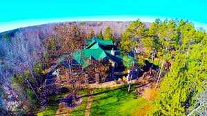 photographers wi maiden lake wisconsin wi drone photographers fox valley web
