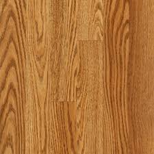 Underlayment For Laminate Flooring Installation Decor The Installation Of Laminate Flooring For Home Decoration Ideas