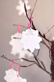 Penguin Baby Shower Decorations Best 25 Baby Shower Winter Ideas On Pinterest Baby Shower Table