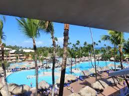 hotel piscine dans la chambre piscine vue chambre picture of iberostar dominicana hotel