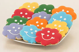 kosher cookies kosher custom cookies smileycookie com