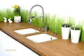 protege mur cuisine protege mur cuisine plaque protege mur cuisine luxe quels matacriaux