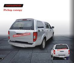 Pickup Canopy For Sale by Lowest Price Sport Truck Rv China Wholesale Directory Sell