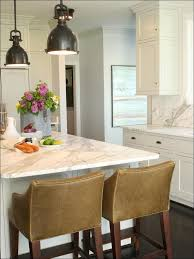 kitchen white kitchen designs small kitchen design ideas kitchen