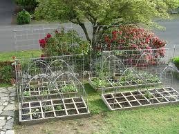 square foot vegetable garden layout square foot garden home decorating ideasbathroom interior design