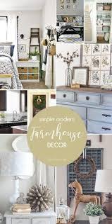 25 galvanized home decor ideas to inspire