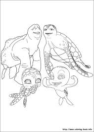 sammy u0027s adventures 2 coloring pages coloring book