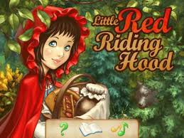 red riding hood short story bedtimeshortstories