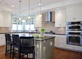 arlington home interiors home interior interior lighting design ideas