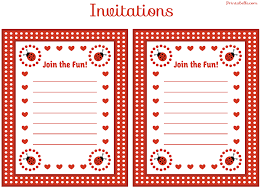 free ladybug printables wallpaper download cucumberpress com