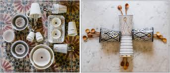 6 creative entrepreneurs in marrakech putting moroccan design on