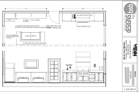 Houseboat Floor Plans by Project Storyline Lake Burton Boat House Take 2 Designs By Bsb