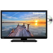 amazon seiki 32 black friday best 25 32 inch tv ideas on pinterest colorful eclectic living