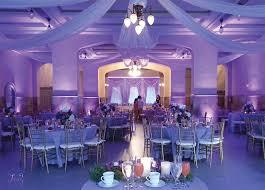 uplighting wedding wedding reception uplighting arrowhead dj events