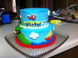 sarah jones cakes transportation cake