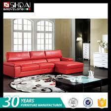 100 Percent Genuine Leather Sofa 100 Percent Genuine Leather Sofa Hmmius Alley Cat Themes