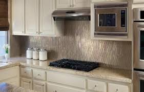 affordable kitchen backsplash ideas do it yourself kitchen backsplash mada privat