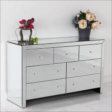Inexpensive Side Tables Bedroom Marvelous Gold And Silver Nightstand Cheap Glass Bedside