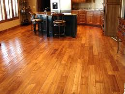 how much does hardwood flooring cost home depot canada labor