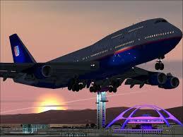 Best 25 Airplane Essentials Ideas by Best 25 Boeing 747 Ideas On Boeing 747 200 Planes