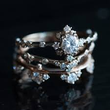Build A Wedding Ring by Wedding Rings Diy Wedding Rings How To Make A Wedding Band How
