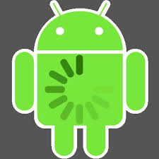 aplikasi android membuat animasi gif 19 best aplikasi android images on pinterest android computers