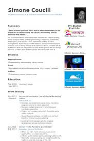 marketing sales resume marketing sales resumes templates magisk co