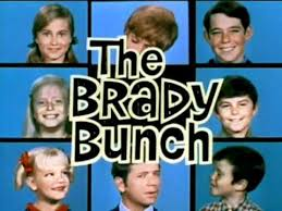 199 best the brady bunch images on pinterest the brady bunch